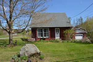 Looking to Buy or Sell a Home in Eastern Townships?  CALL ME West Island Greater Montréal image 7