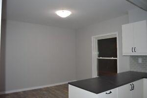 Completely Renovated 2 Bedroom Apartment Close to All Amenities Peterborough Peterborough Area image 10