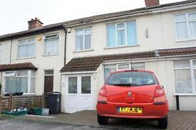 4 bedroom house in Filton Avenue, Horfield, Bristol, BS7 0AY
