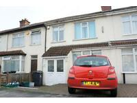 4 bedroom house in Filton Avenue, Horfield, Bristol, BS7 0AY