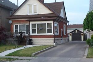 2 Storey Character Home For Sale