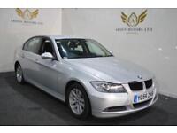 BMW 318 2.0 i SE