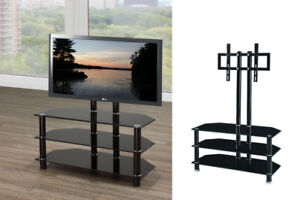 TV Stand $225