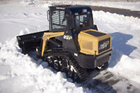 SNOW REMOVAL LOWER MAIN LAND 24HR SERVICE