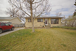 looking for a South side short term rental?
