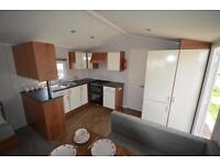 Static Caravan Brixham Devon 2 Bedrooms 6 Berth Willerby Caledonia 2017