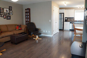 utly incl,3 bdr detached home in Cochrane for July- pets ok