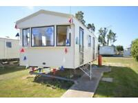 Cheap Caravans For Sale At Steeple Bay Park Holidays Essex Not Clacton