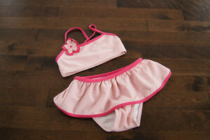 12-18 Months Bathing Suit
