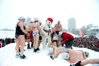 $100 OFF package to Winter Carnival Jan27th-Jan29th