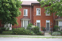 OPEN HOUSE Wed. Oct. 7th at 237 John St. 1 - 3 pm