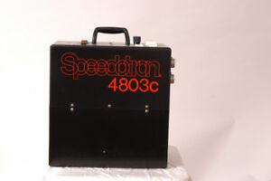 Speedotron 48003 C for sale.