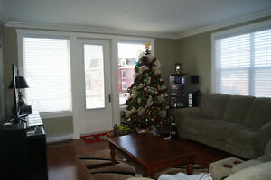 Rent or rent to own Executive fully furnished Condo in St.John's St. John's Newfoundland image 2