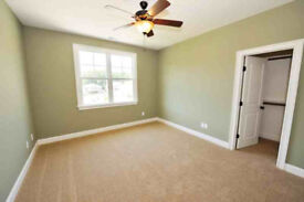 Short-Notice Painting and Decorating Services Call Now 4r Quick Quote,