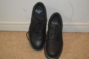Dr. Martens Mens shoes Size 10