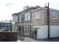 1 bedroom flat in Gloucester Road, Horfield, Bristol, BS7 8UF