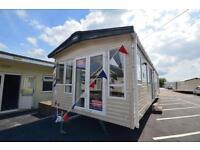 Static Caravan Rye Sussex 2 Bedrooms 6 Berth ABI Sunningdale 2017 Rye Harbour