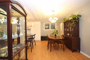 Sold!!!  Call Paula to help you find your next home! Kingston Kingston Area image 3