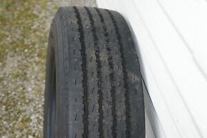 RV Tire for Sale