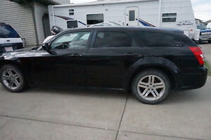 2006 Dodge Magnum R/T for Sale! Great Price!