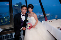 Philippine Wedding Photography & Videography Services