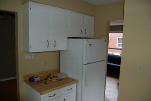 3 Bedroom Townhouse in OLD SOUTH London Ontario image 7