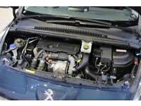 2014 PEUGEOT 5008 1.6 e HDi Allure 5dr EGC SAT NAV PAN ROOF Auto