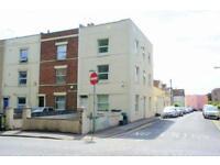 2 bedroom flat in Coronation Road, Southville, Bristol, BS3 1RQ