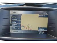 2010 JAGUAR XK 5.0 CABRIOLET AUTOMATIC PETROL 2 DOOR CONVERTIBLE PETROL