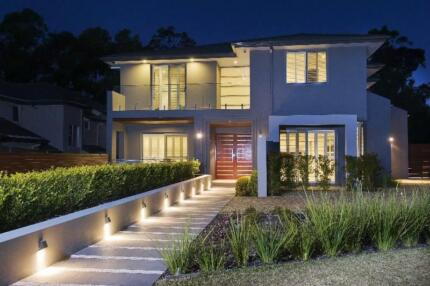 Painter required? ABC Painting Services Sydney Wide