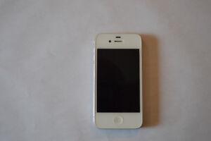 iPhone 4S Like new
