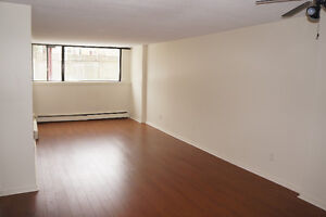 South End Renovated  1Bdrm Heat/Hot Water Included 895!
