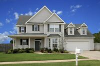Want to sell your home? As is?