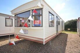 CHEAP FIRST CARAVAN, Steeple Bay, Clacton, Essex, Chelmsford, Kent, Folkestone