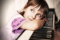 Melody Music school in Whitby offers *NEW* classes!!!