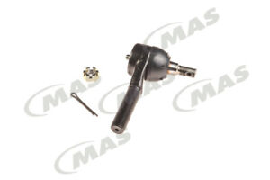 2 Tie rod ends and sleeve  1979-2002 Lincoln / FORD Full size