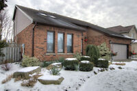 OPEN HOUSE SUN 3~4pm Gorgeous 2 Storey with in-ground pool