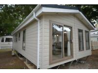 Luxury Lodge Christchurch Dorset 2 Bedrooms 6 Berth Delta Cambridge Lodge 2018