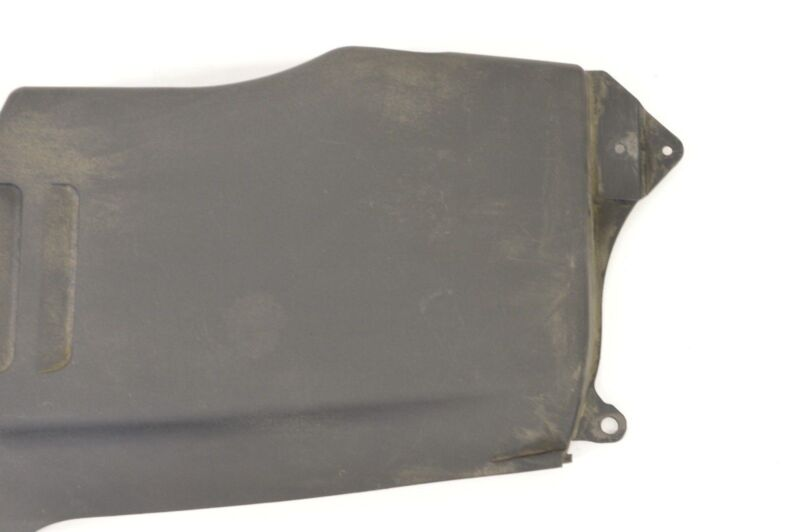 LEXUS GS 2007 450h RHD RIGHT SIDE ENGINE COVER 53795-30140