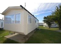 Static Caravan Rye Sussex 2 Bedrooms 6 Berth Willerby Solar 2013 Rye Harbour