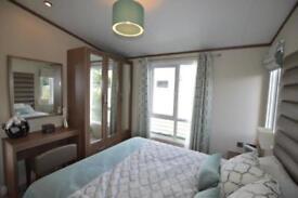 Luxury Lodge Barnstaple Devon 2 Bedrooms 6 Berth Pemberton Arrondale 2016 Tarka