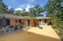 SPACIOUS MODERN HOME ON ALMOST 2 ACRE AND 3 BAY SHED Dulong Maroochydore Area Preview