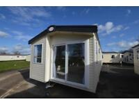 Static Caravan Chichester Sussex 2 Bedrooms 6 Berth Atlas Debonair 2018