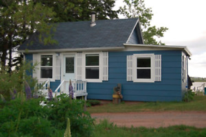 Thanksgiving at a cottage! Fall Rentals at Discount rate.