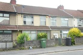 4 bedroom house in Filton Avenue, Horfiled, Bristol, BS7 0QF