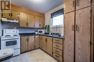 2 All-Inclusive BR in 3 BR House (10 mins walking to MUN)