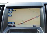 2011 LAND ROVER FREELANDER 2 SD4 HSE 2.2 DIESEL AUTO 5 DOOR 4X4 4X4 DIESEL