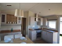 Static Caravan Whitstable Kent 2 Bedrooms 6 Berth Willerby Winchester 2016