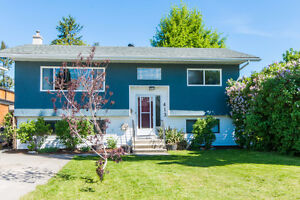 413 Park Avenue, Enderby - Welcome to your families new home.