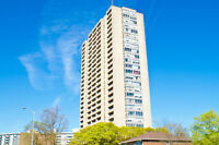 2 Bedroom Apartment for Rent, West End Ottawa